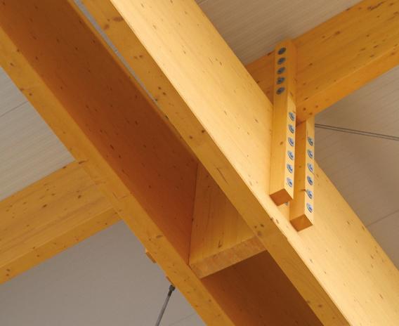 arcon-houtconstructies-nuenen