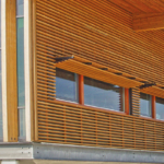 arcon-houtconstructies-afvalzorg-nauerna-assendelft-