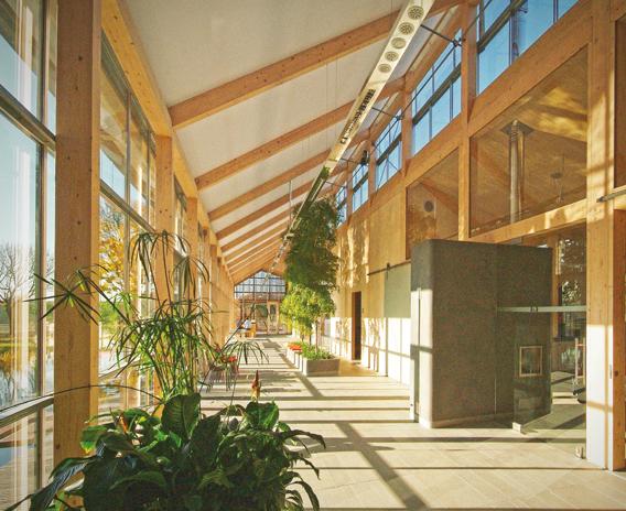 arcont-houtconstructies-nuenen-banbouw