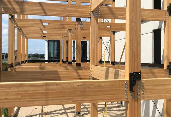 arcon-houtconstructies-brandwerend-brandstabiel