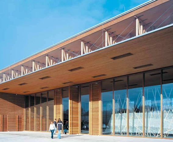 arcon-houtconstructies-duurzaam-bouwen