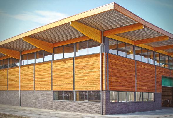 arcon-houtconstructies-duurzaam-ecologisch