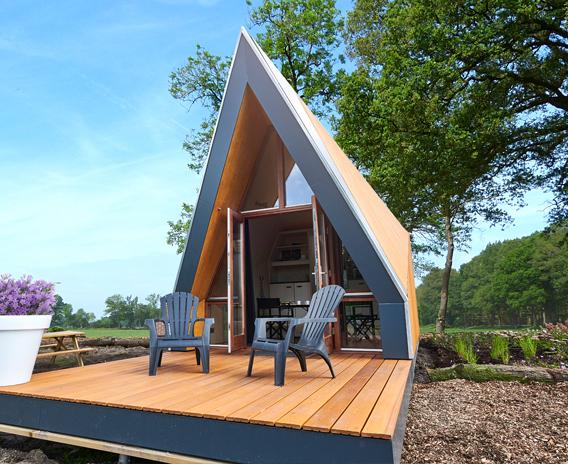 arcon-houtconstructies-duurzaam-geproduceerd-hout
