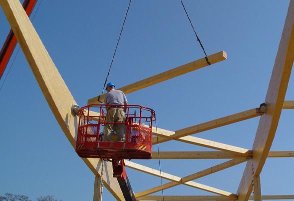 arcon-houtconstructies-prefab-nuenen