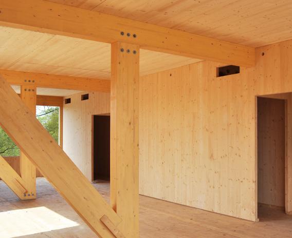 arcon-houtconstructies-sterk-duurzaam-hout
