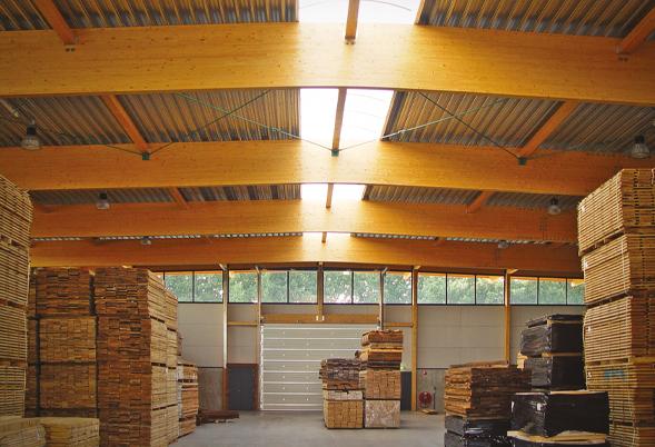 houtconstructies-arcon-sterk-lichtgewicht