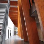arcon-houtconstructies-lunettenkazerne-vught-bouw