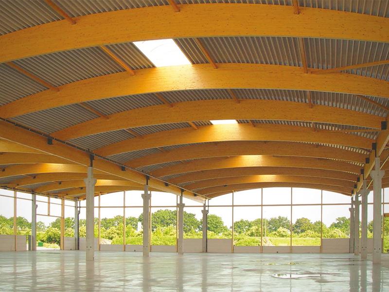 houtbouw-klimaatdoelstellingen-arcon