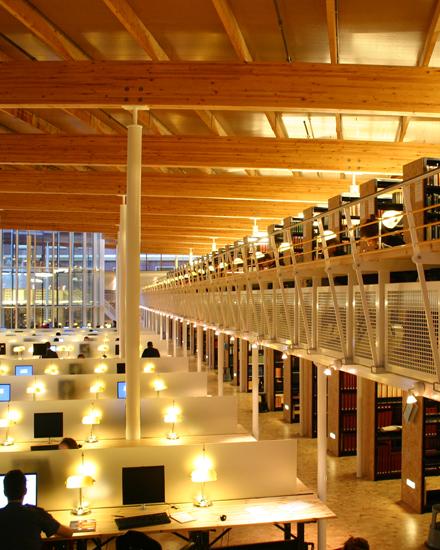 rijksuniversiteit-leiden-arcon-houtconstructies