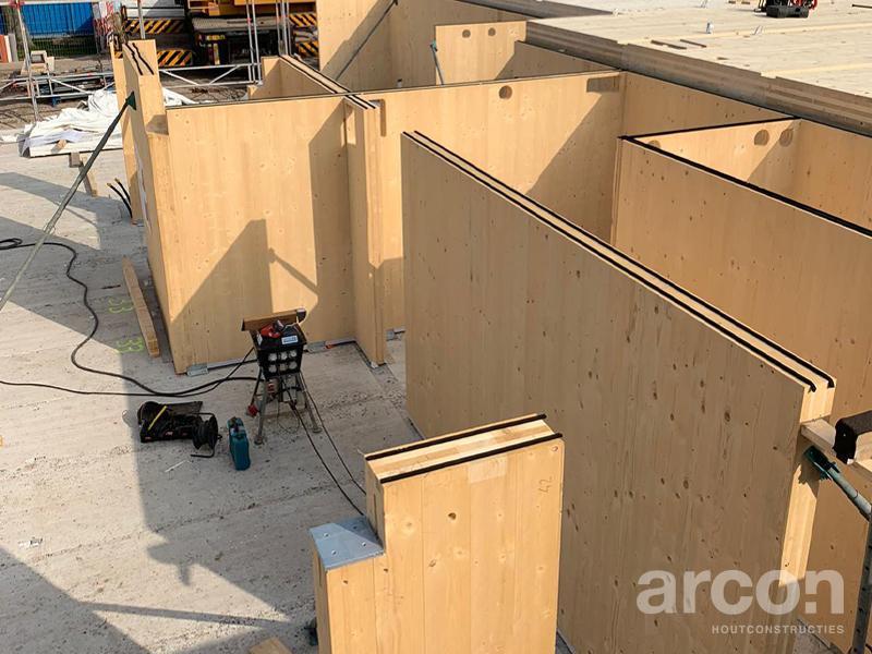 arcon-houtconstructies-mozartsingel