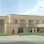 Arcon houtconstructies bv | BrabantWonen