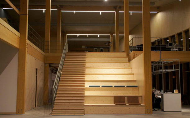 store-3d-arcon-houtconstructies