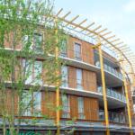 arcon-houtconstructies-bouwers-ontketenen-revolutie-in-woningbouw