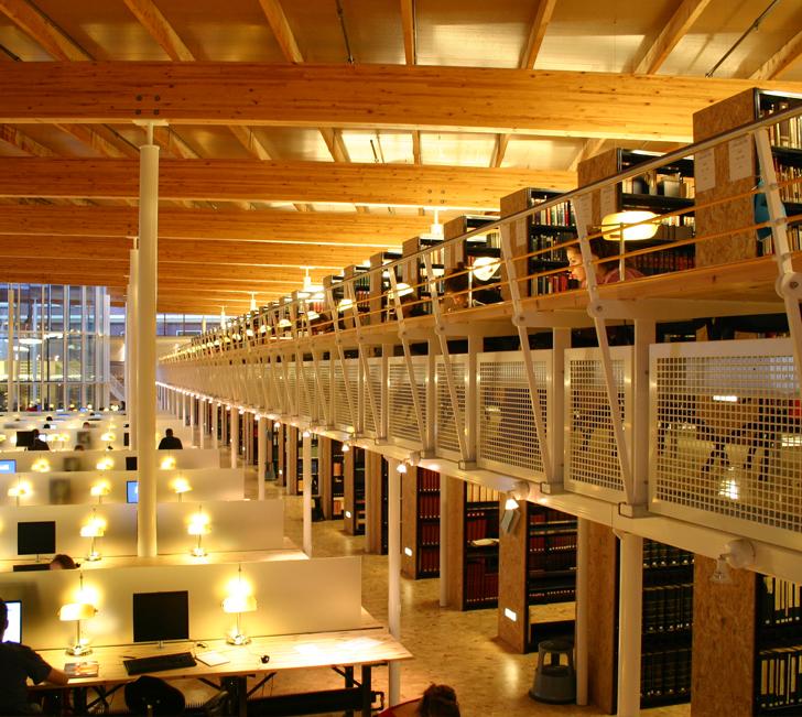 arcon-houtconstructies-rijksuniversiteit-leiden