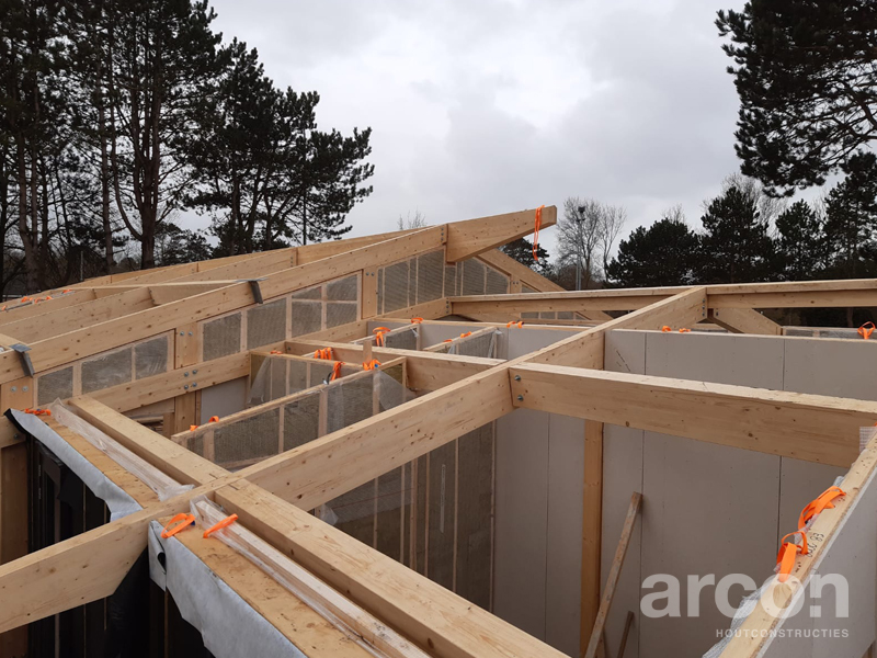 tc-woc-wormerveer-gereed-houtbouw-arcon