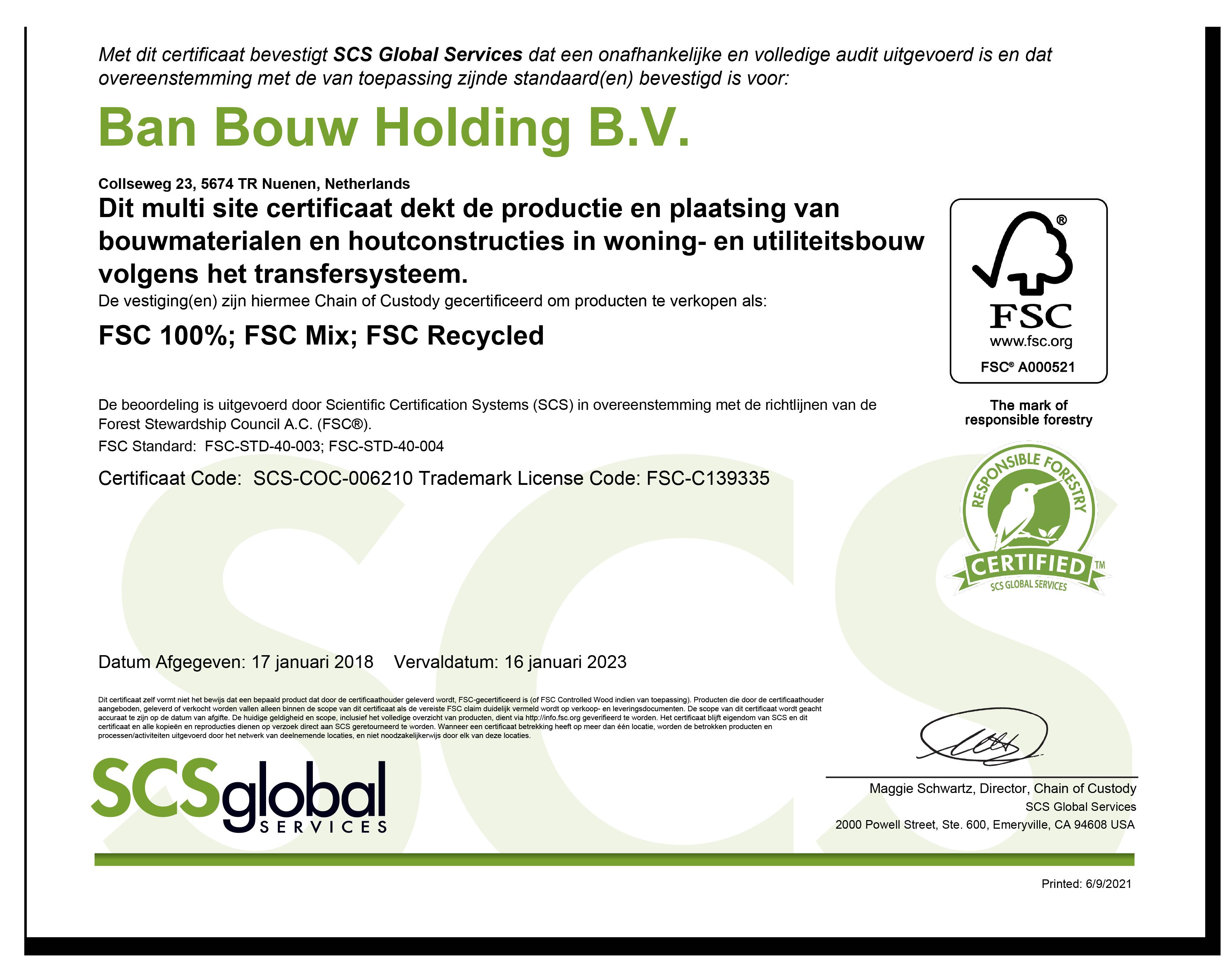fcs-certificaat-arcon-houtconstructies