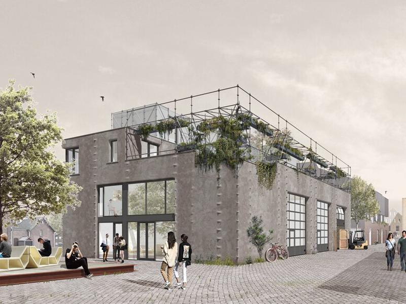 arcon-houtconstructies-nre-terrein-the-body-building-eindhoven
